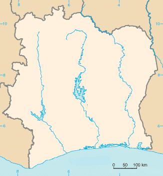 Datei:Côte d\'Ivoire-map-blank.png – Wikipedia