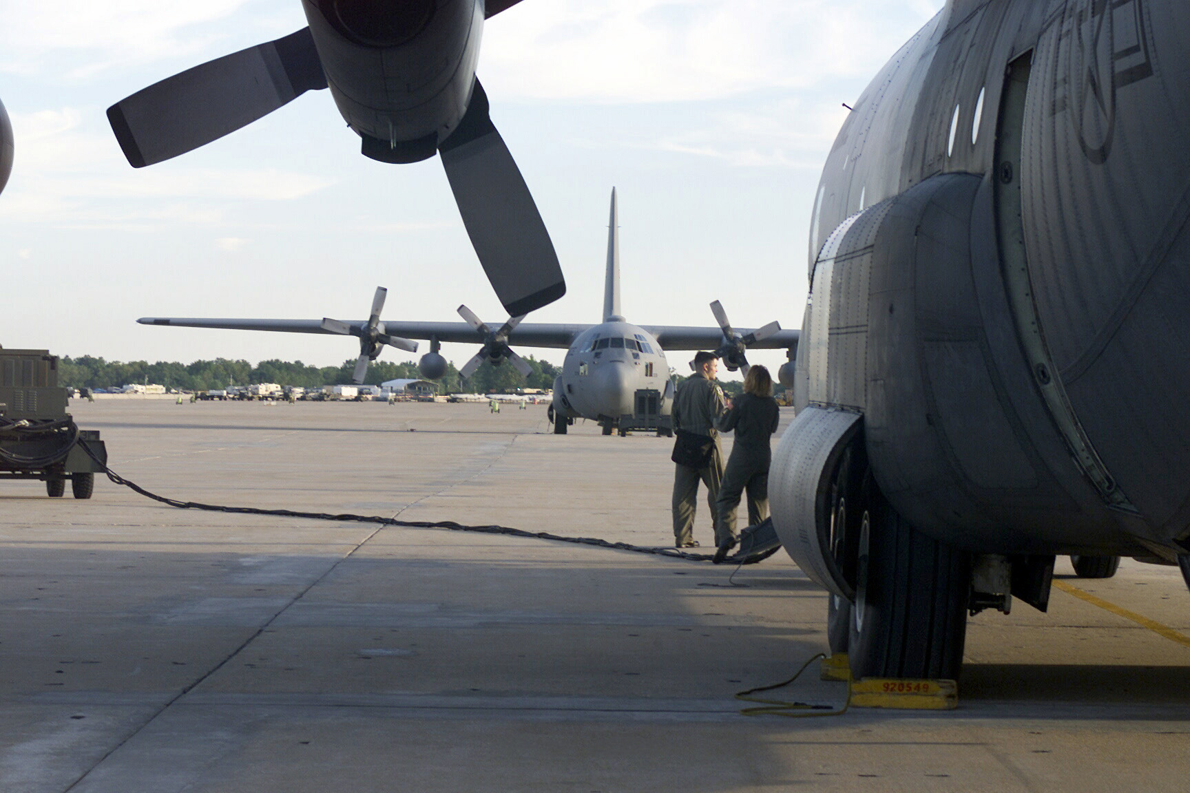 little rock air force base online hookup & dating Colonel neil r richardson is the commander,  and 87th air base wing jb mdl, nj  2000 united states air force weapons school, little rock afb, .