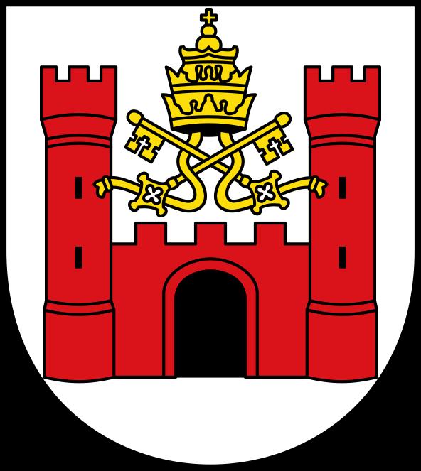 Räumungsfirma Rothenburg