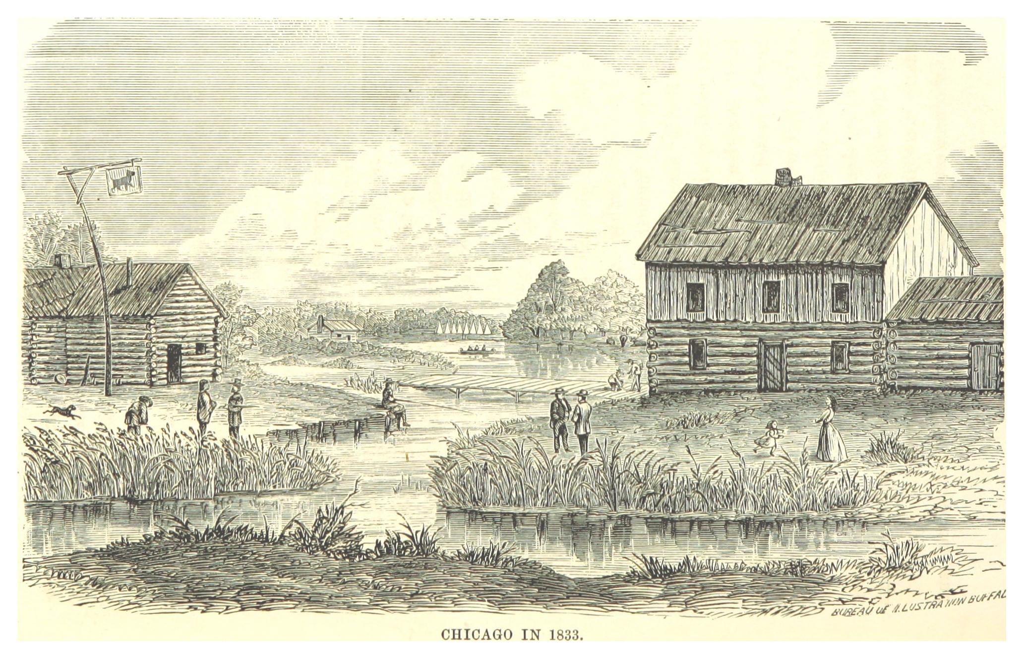 File:COLBERT(1871) p037 CHICAGO IN 1833.jpg