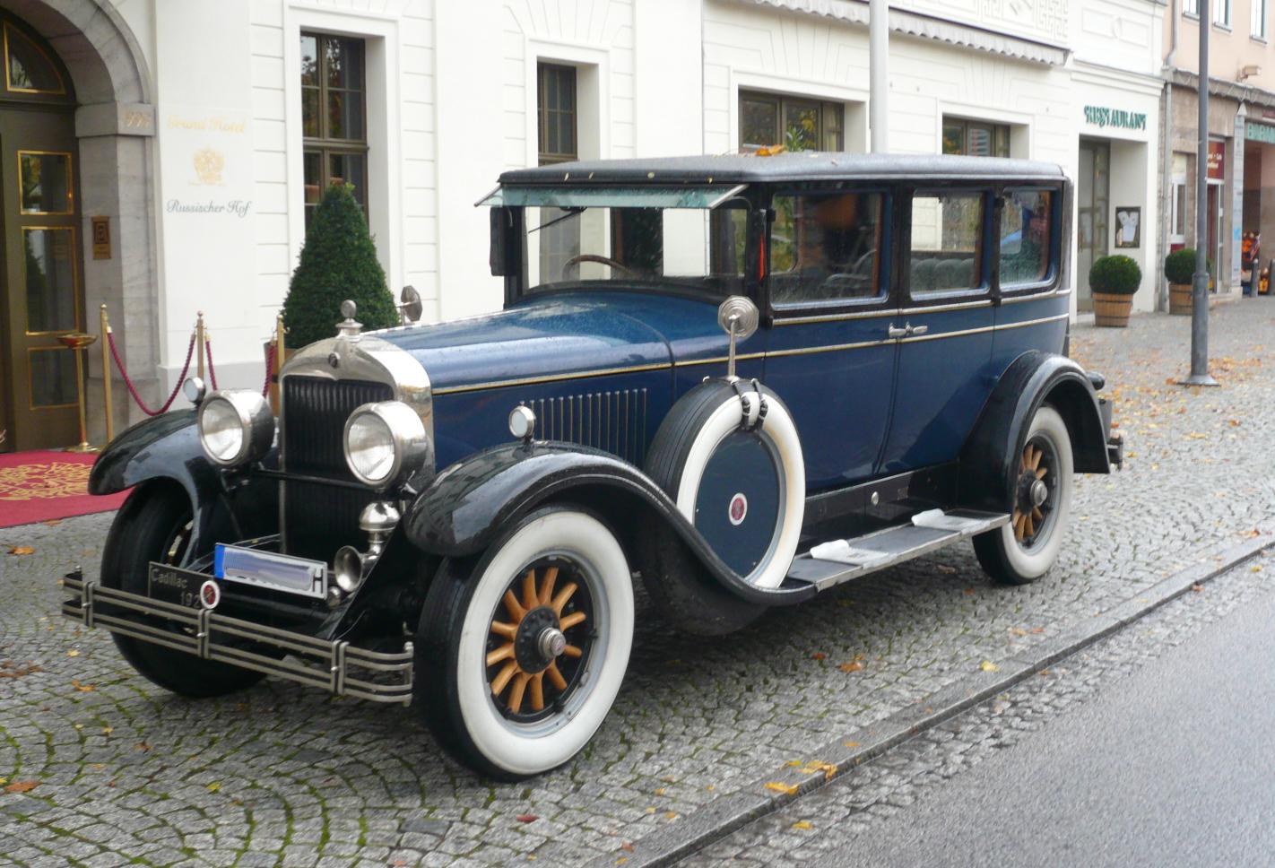 Cadillac Car Cover  Srx