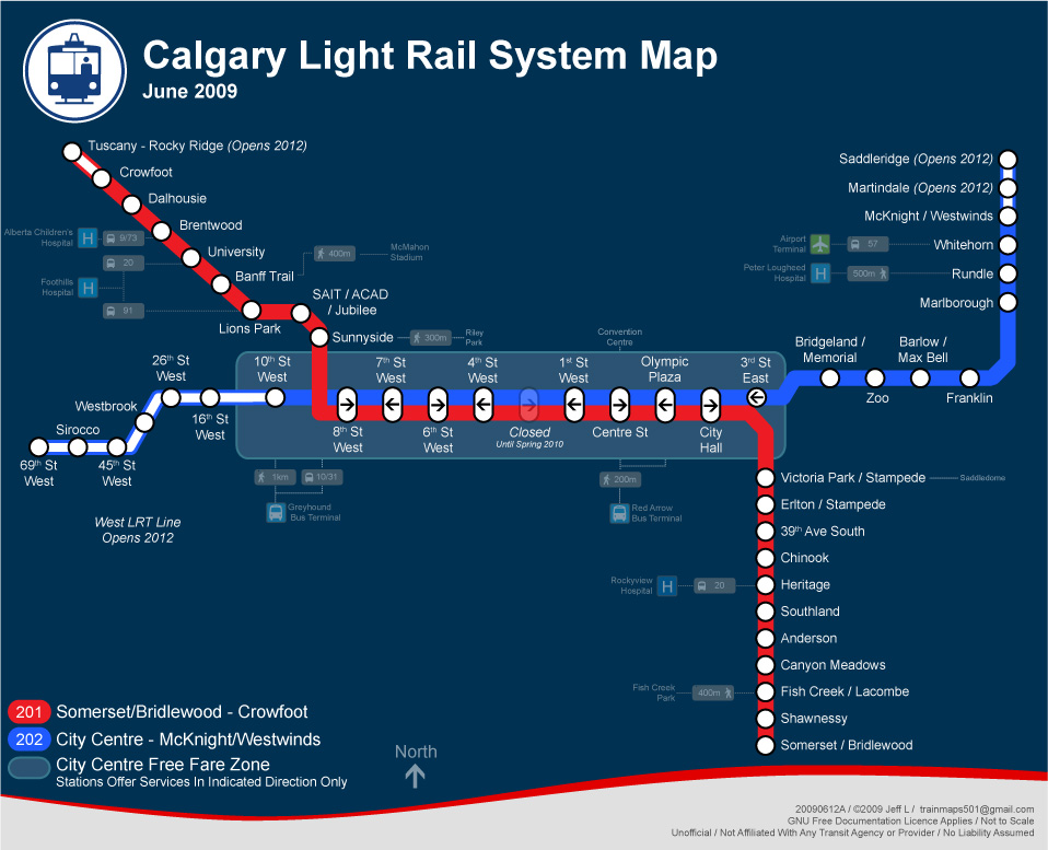 Calgary_LRT4.jpg