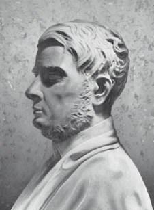 Carlo Promis