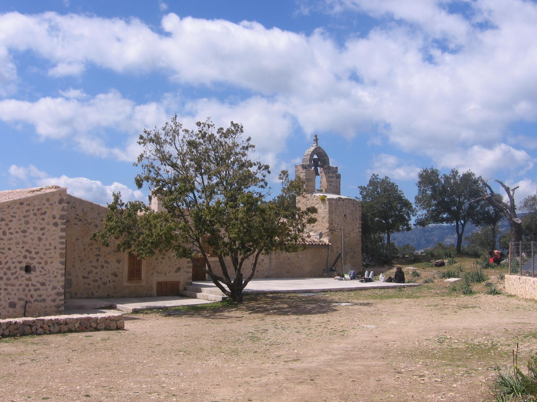 File:Castell dAlaro 6.JPG - Wikimedia Commons