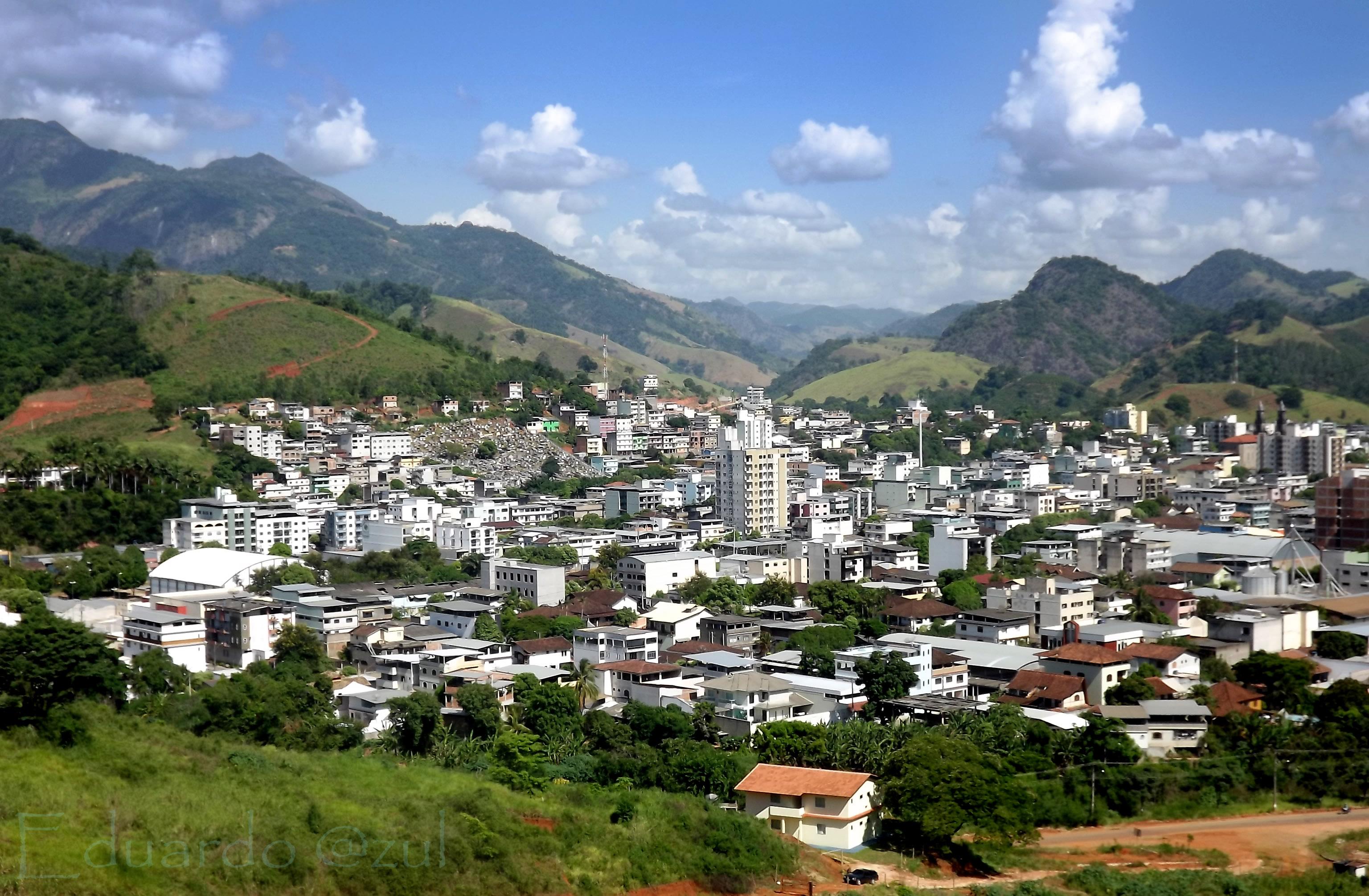 Castelo Espírito Santo fonte: upload.wikimedia.org