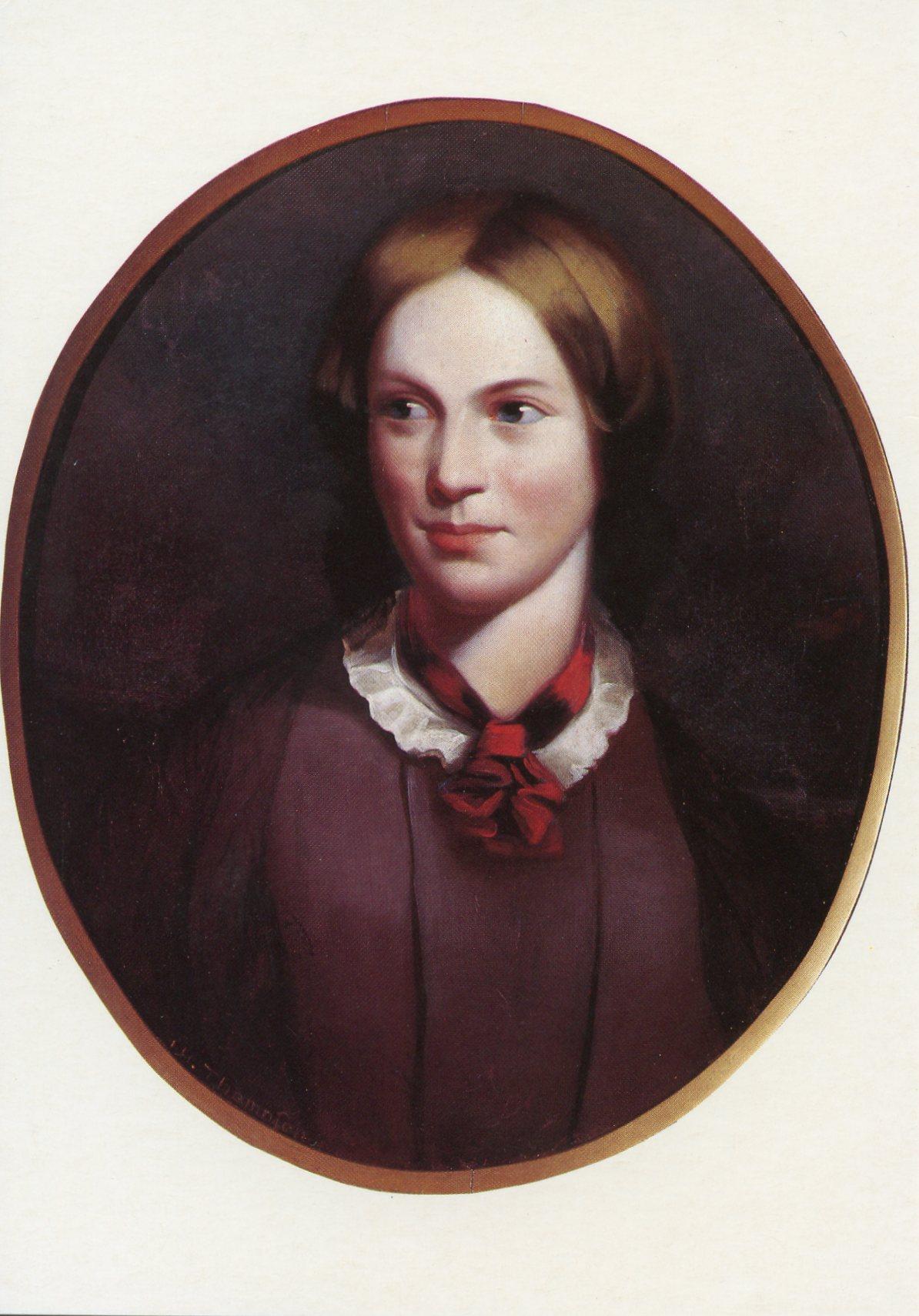 https://upload.wikimedia.org/wikipedia/commons/d/d3/CharlotteBrontePortrait.jpg