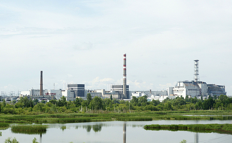 Wolke Tschernobyl Karte.Kernkraftwerk Tschernobyl Wikipedia