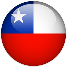 File Chile 01 Png Wikimedia Commons