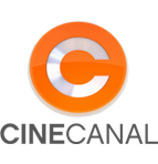 Cinecanal.png