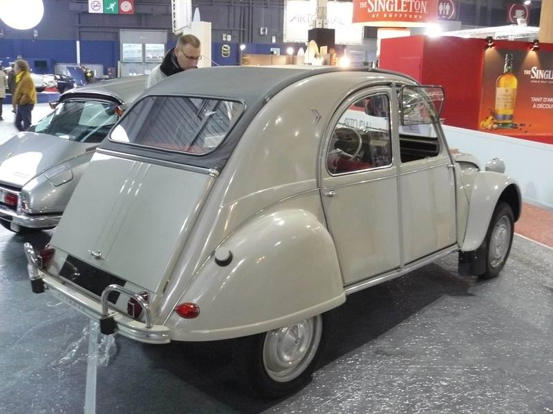 File:Citroen 2CV US.jpg