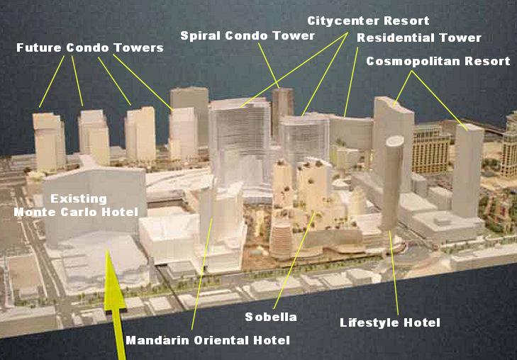 File:Citycenterlayout.   Wikimedia Commons
