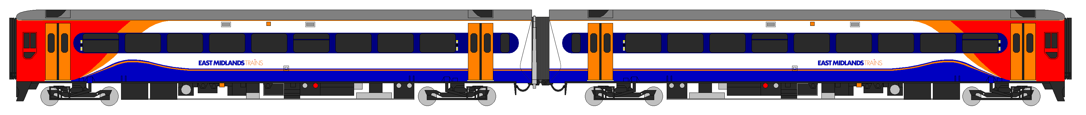 Class_158_East_Midlands_Trains_Diagram file class 158 east midlands trains diagram png wikimedia commons train diagrams at edmiracle.co