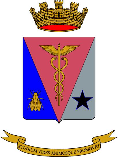http://upload.wikimedia.org/wikipedia/commons/d/d3/CoA_mil_ITA_scuola_amministrazione.png