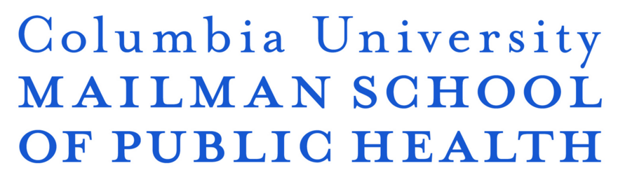mailman school of public health courseworks Accelerate columbia university &#x20ac&#x2122s mailman school of public health is offering the accelerated mph, an intensive one-year program for highly motivated professionals.