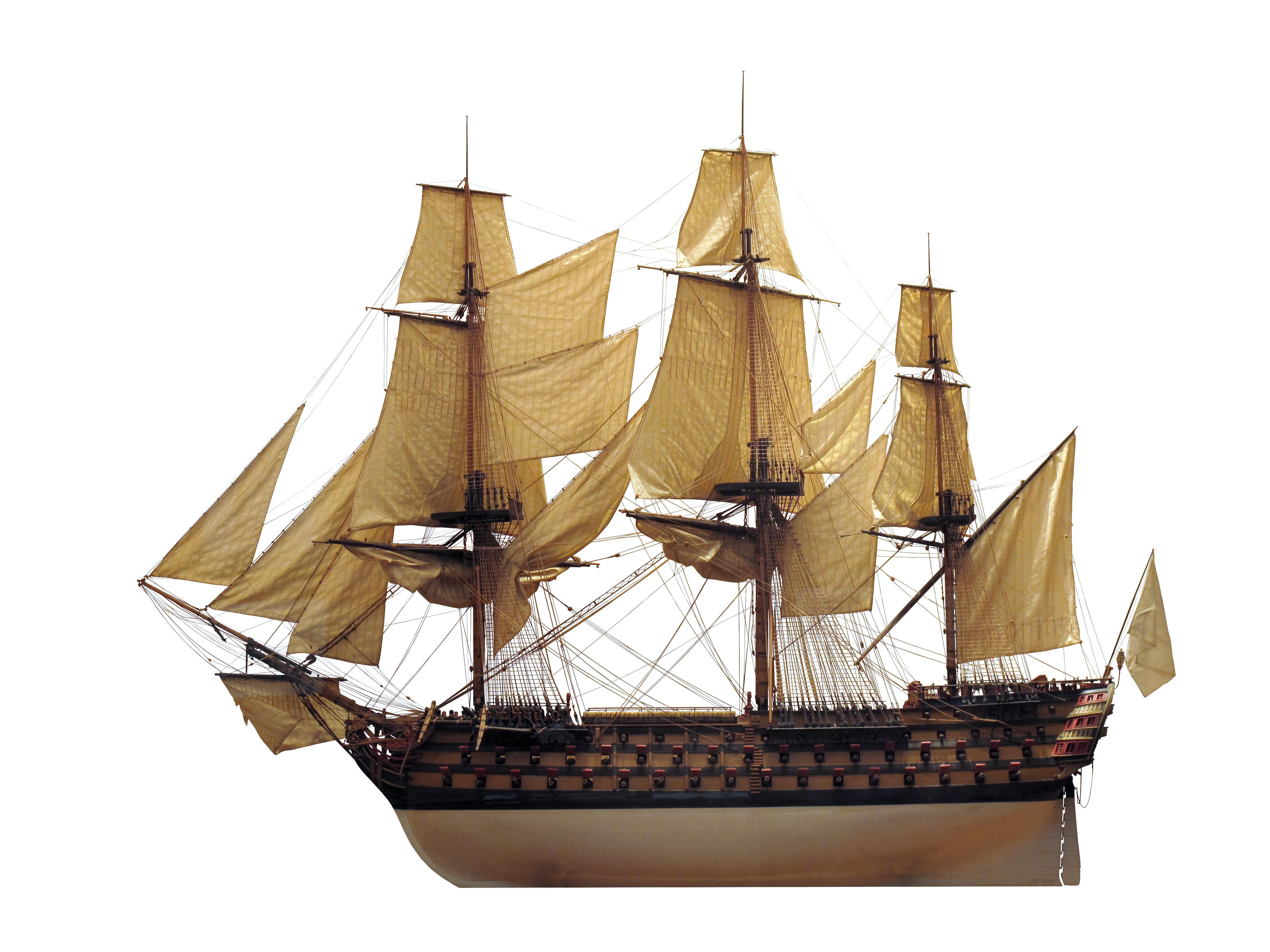 French ship roi de rome 1816 military wiki fandom for Chambre de commerce marseille horaires