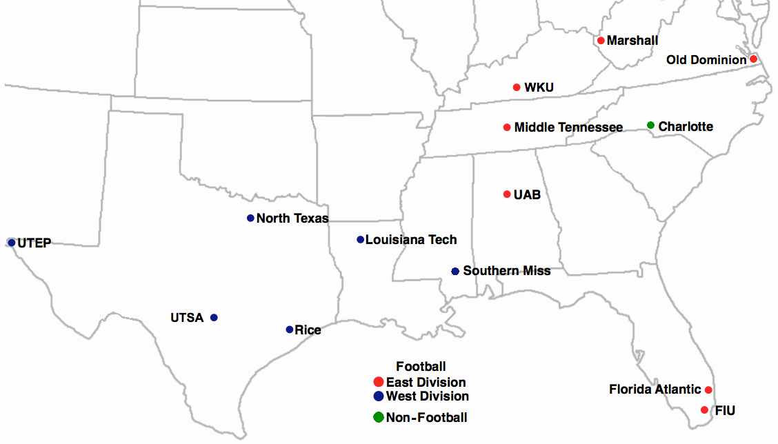 Conference_USA_Locations_3.png