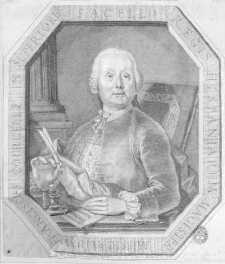 Courcelle, Francisco (1702-1778)