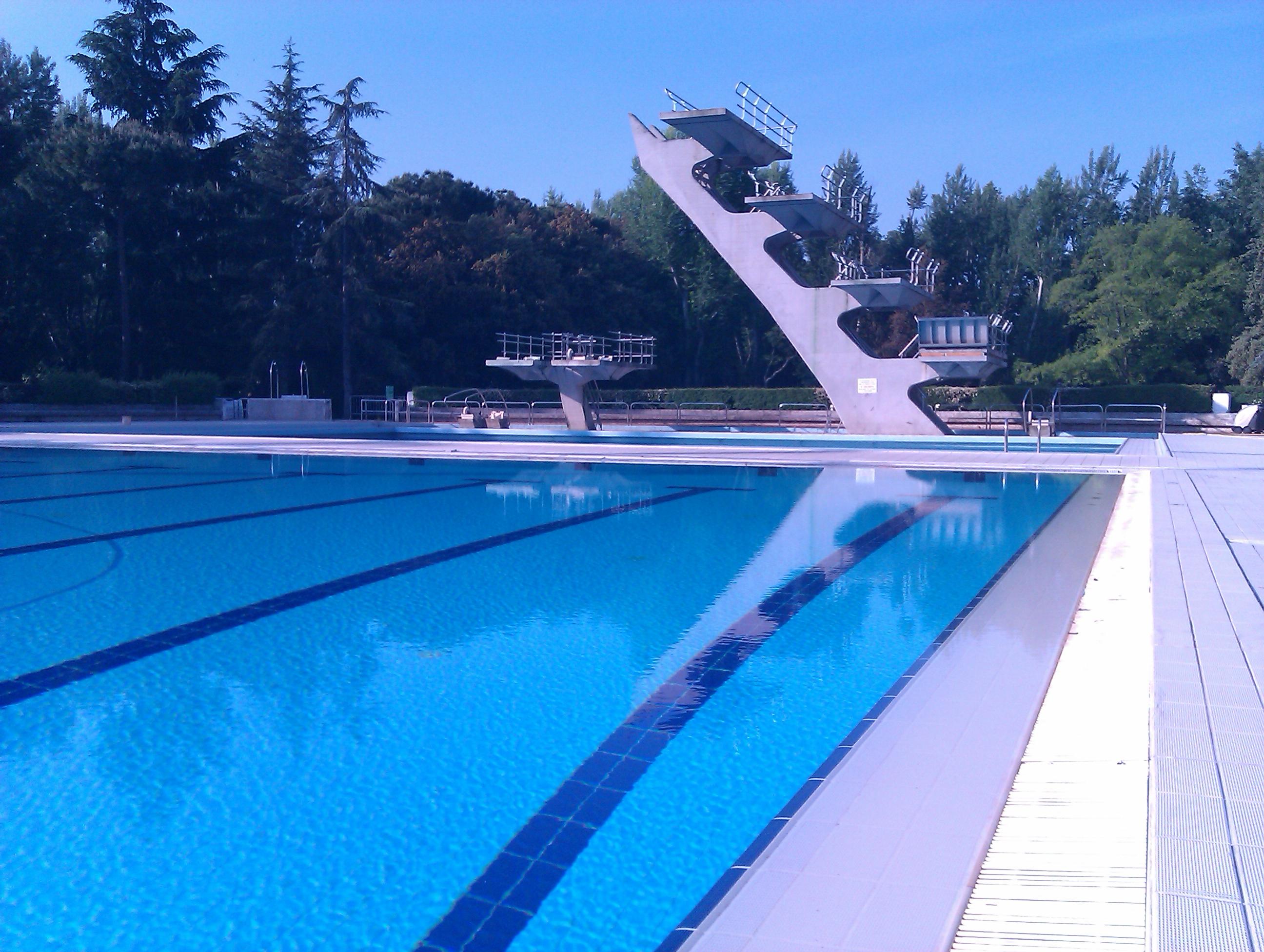 Piscina A Torre Del Greco piscina comunale paolo costoli - wikipedia