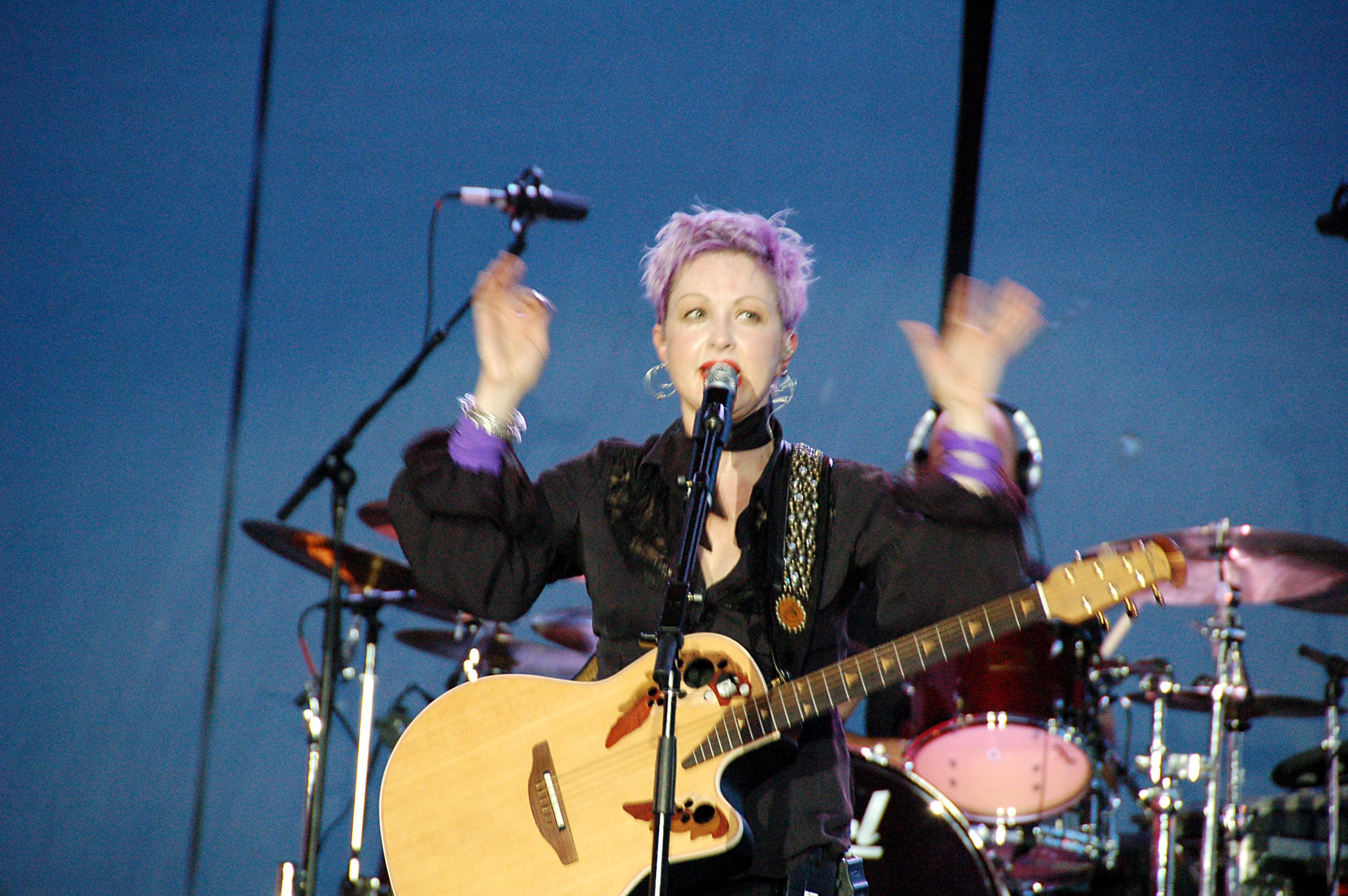 File Cyndi Blue Hair 2000 Jpg