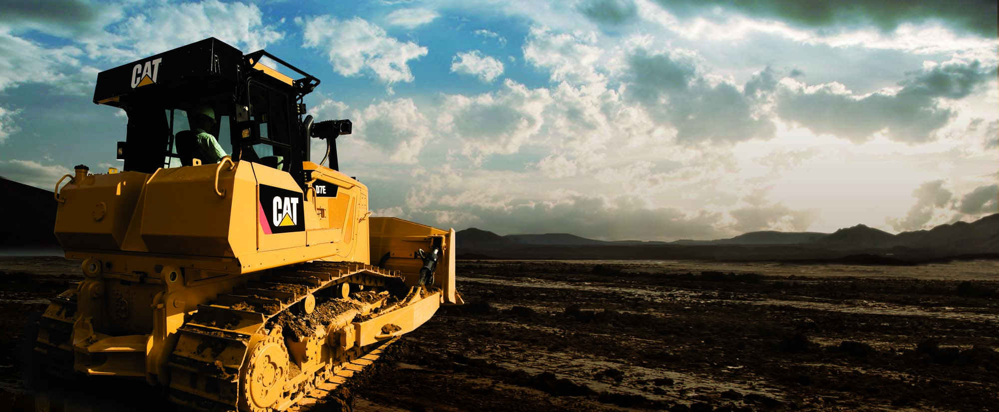 Caterpillar D7 | Military Wiki | FANDOM powered by Wikia