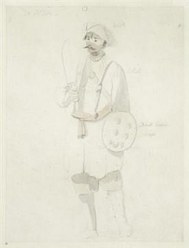 Nair - Wikipedia