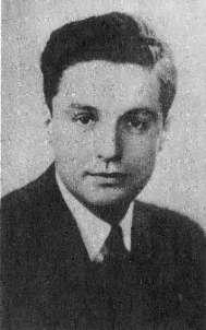 Danylo Skoropadskiy.jpg