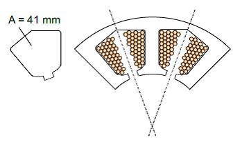 Coil Winding Technology Wikipedia