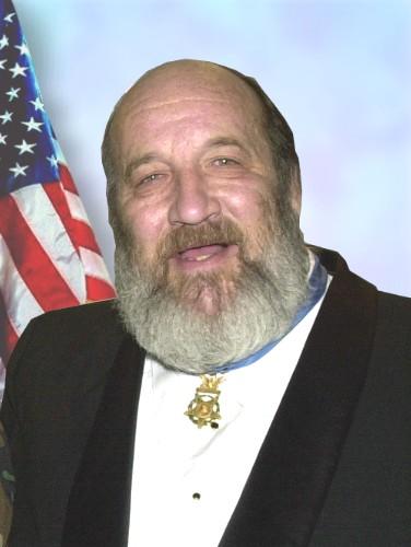 David C  Dolby - Wikipedia