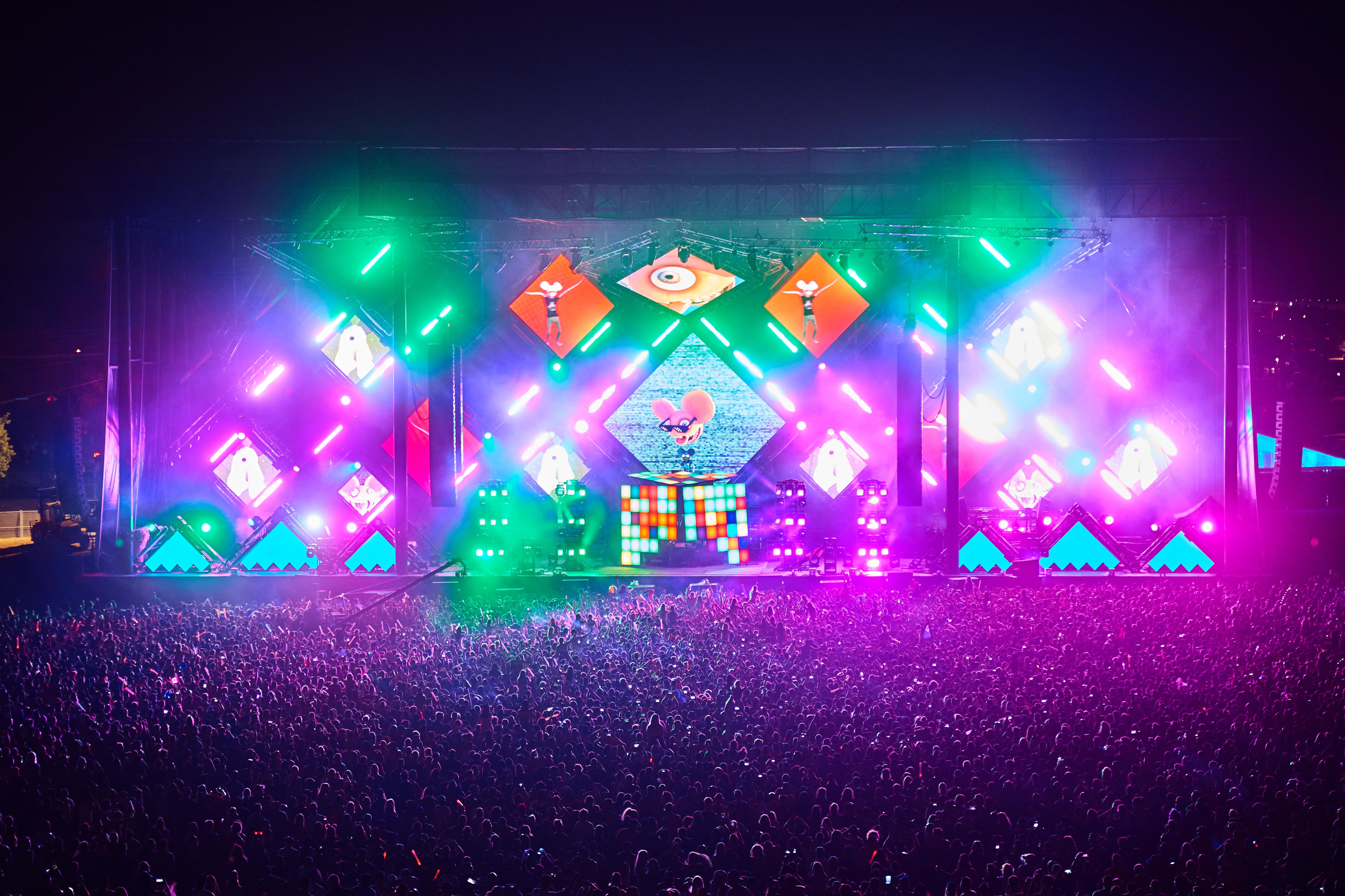 veld music festival wikipedia