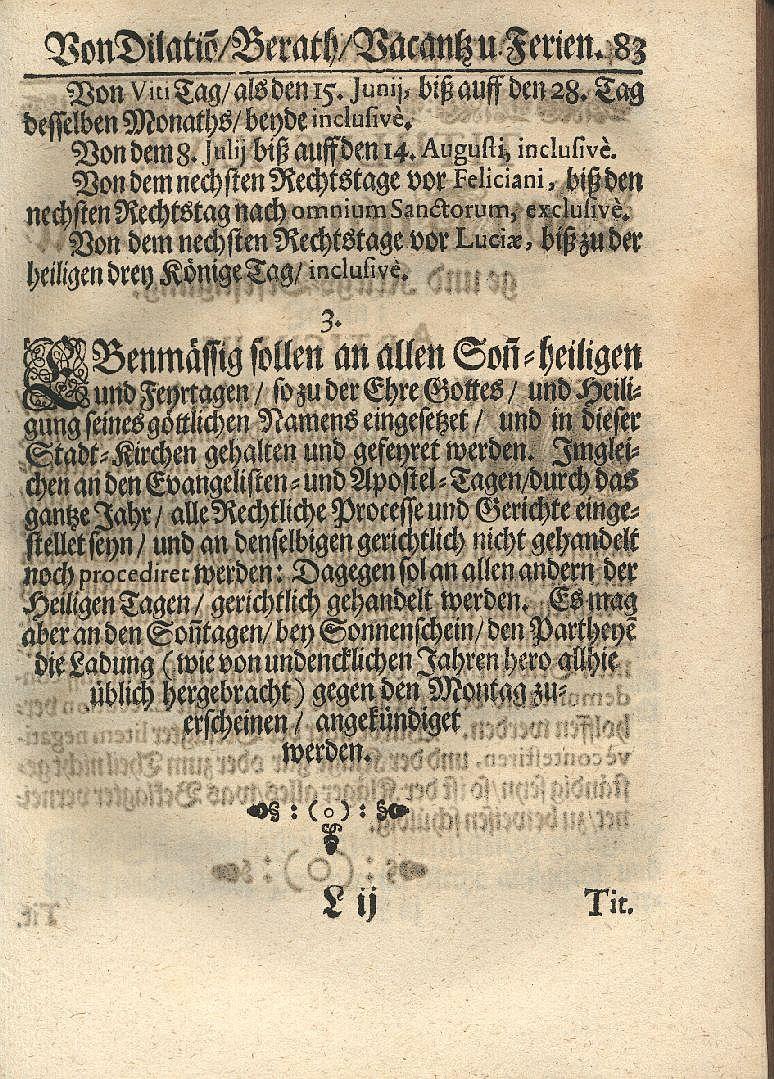 Der Stadt Hamburg file der stadt hamburg statuta 091 jpg wikimedia commons