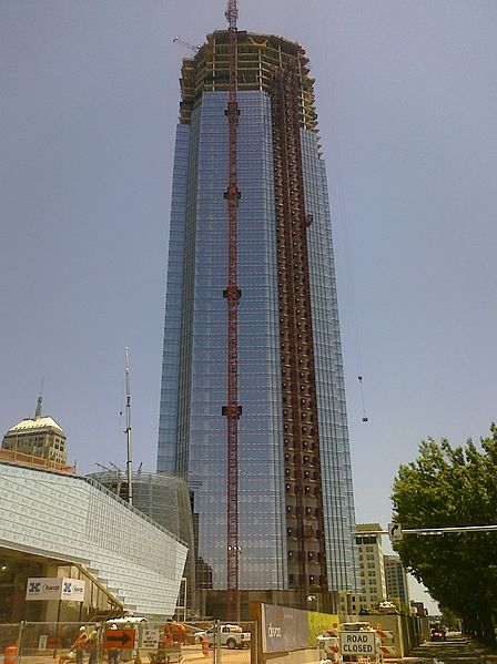 File:Devon Tower July 2011.jpg - Wikipedia, the free encyclopedia