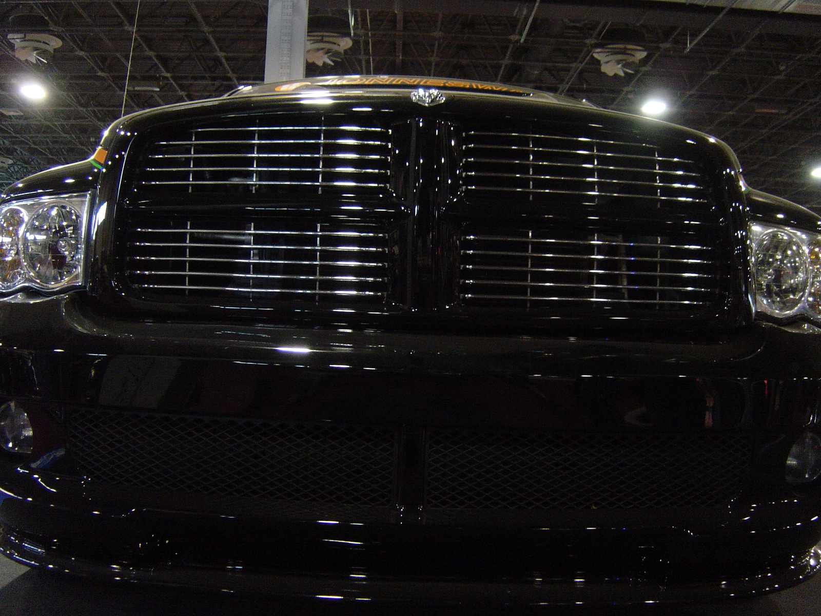 File Dodge Ram Srt 10 Flickr Jns001 Jpg Wikimedia Commons