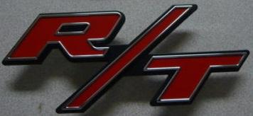 http://upload.wikimedia.org/wikipedia/commons/d/d3/Dodge_RT_Badge.jpg