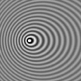 external image Doppler_effect.jpg