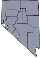 Douglas County Nevada.png