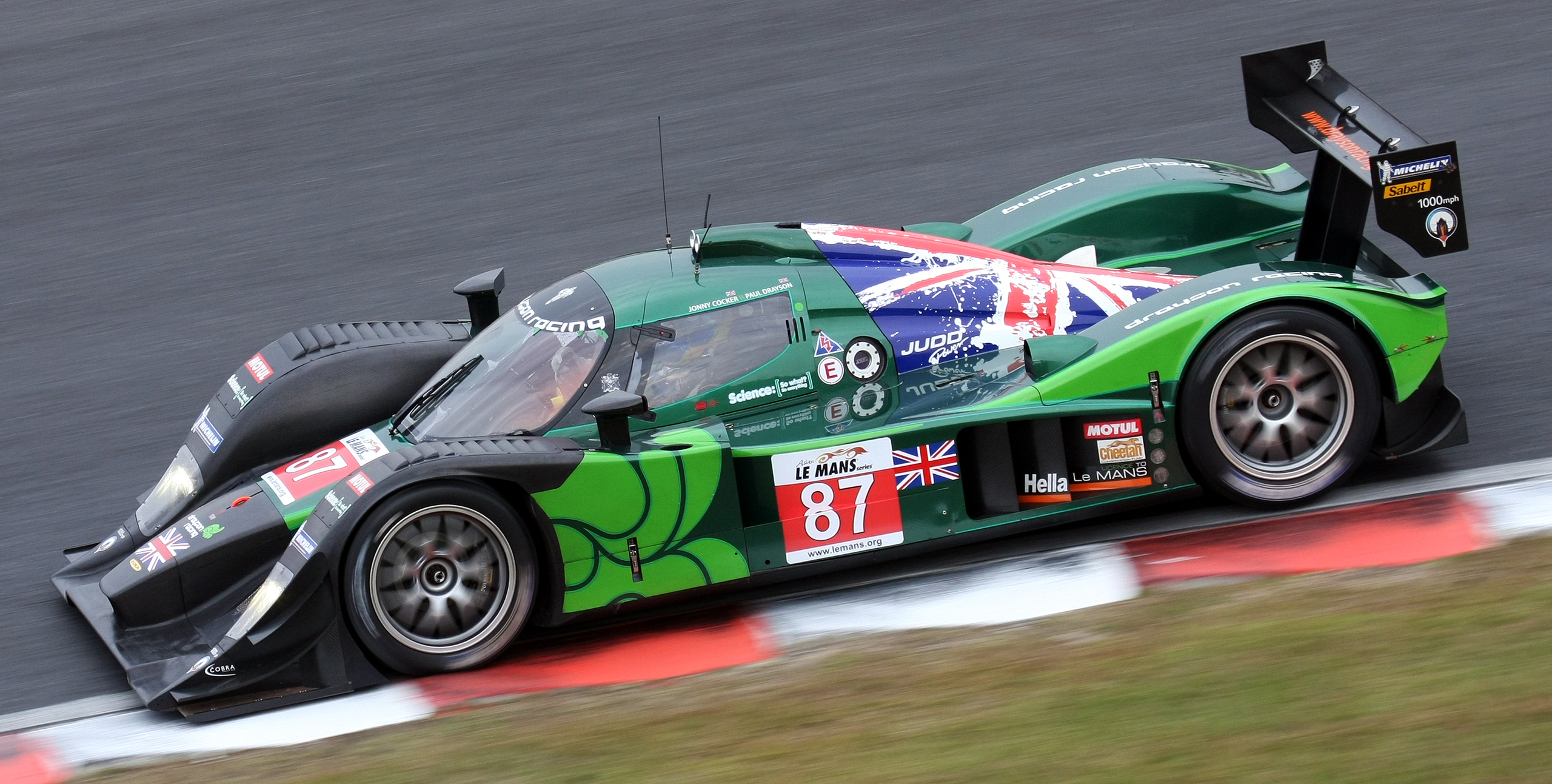Drayson_Racing_Lola_B09-06_side_2009_1000km_of_Okayama_%28Race_2%29.jpg