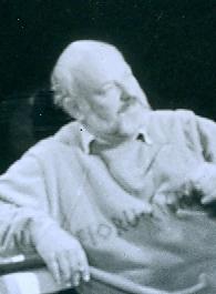 Dusan Makavejev, TVNS 1989 (cropped 02).jpg