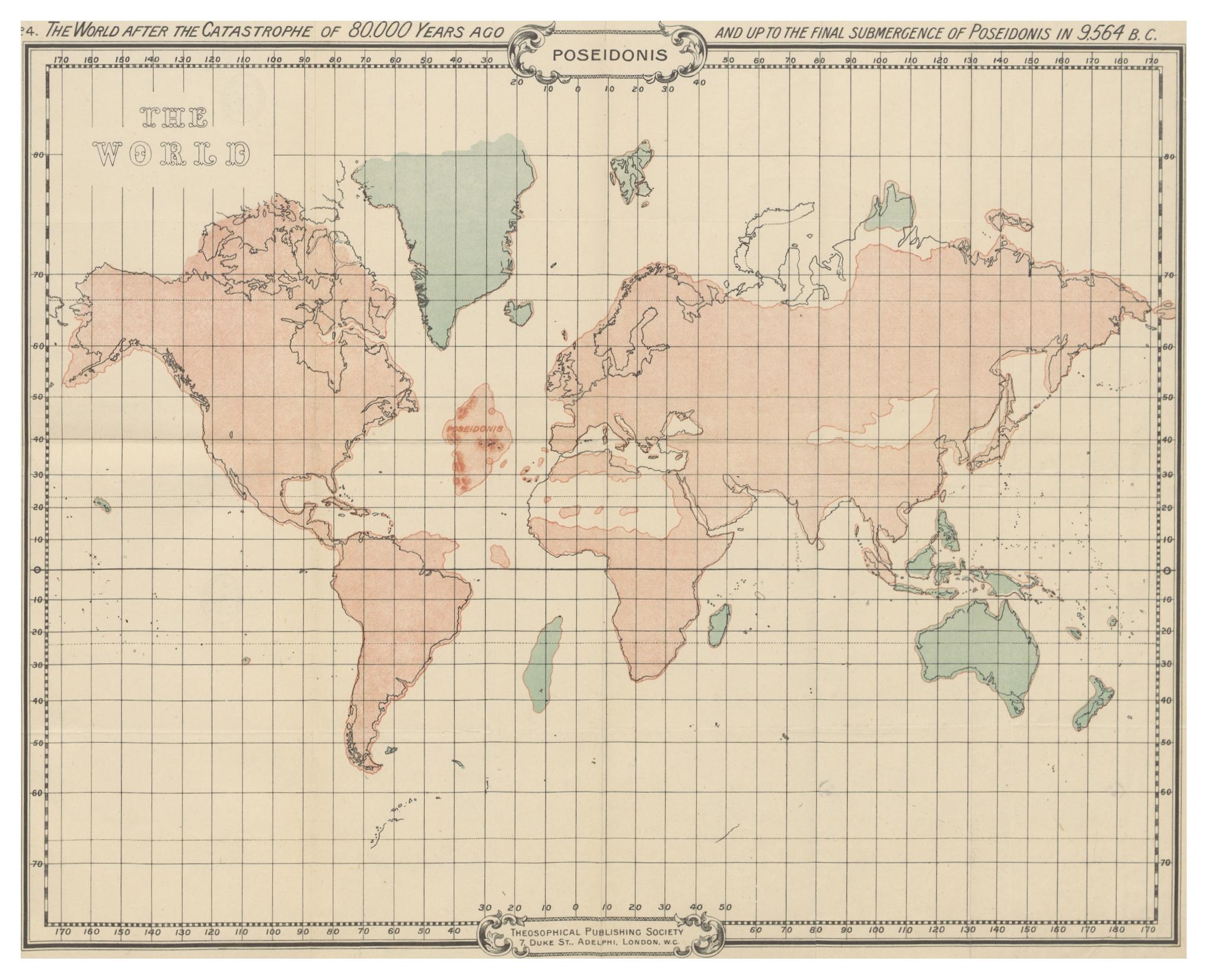 [Imagem: ELLIOT%281896%29_Atlantis%2C_Map4.jpg]