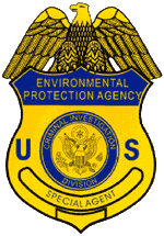 Office of Enforcement and Compliance Assurance