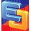 File:Ed-logo.png
