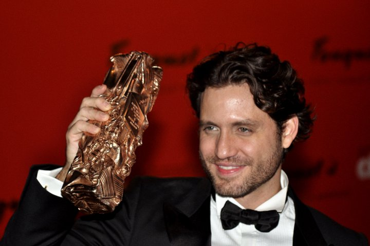 File:Edgar Ramirez Césars 2011 2.jpg