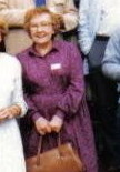 Elaine Morgan 1987.jpg