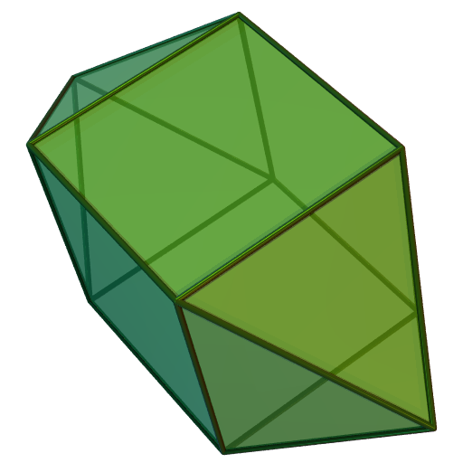 Datei:Elongated square dipyramid.png