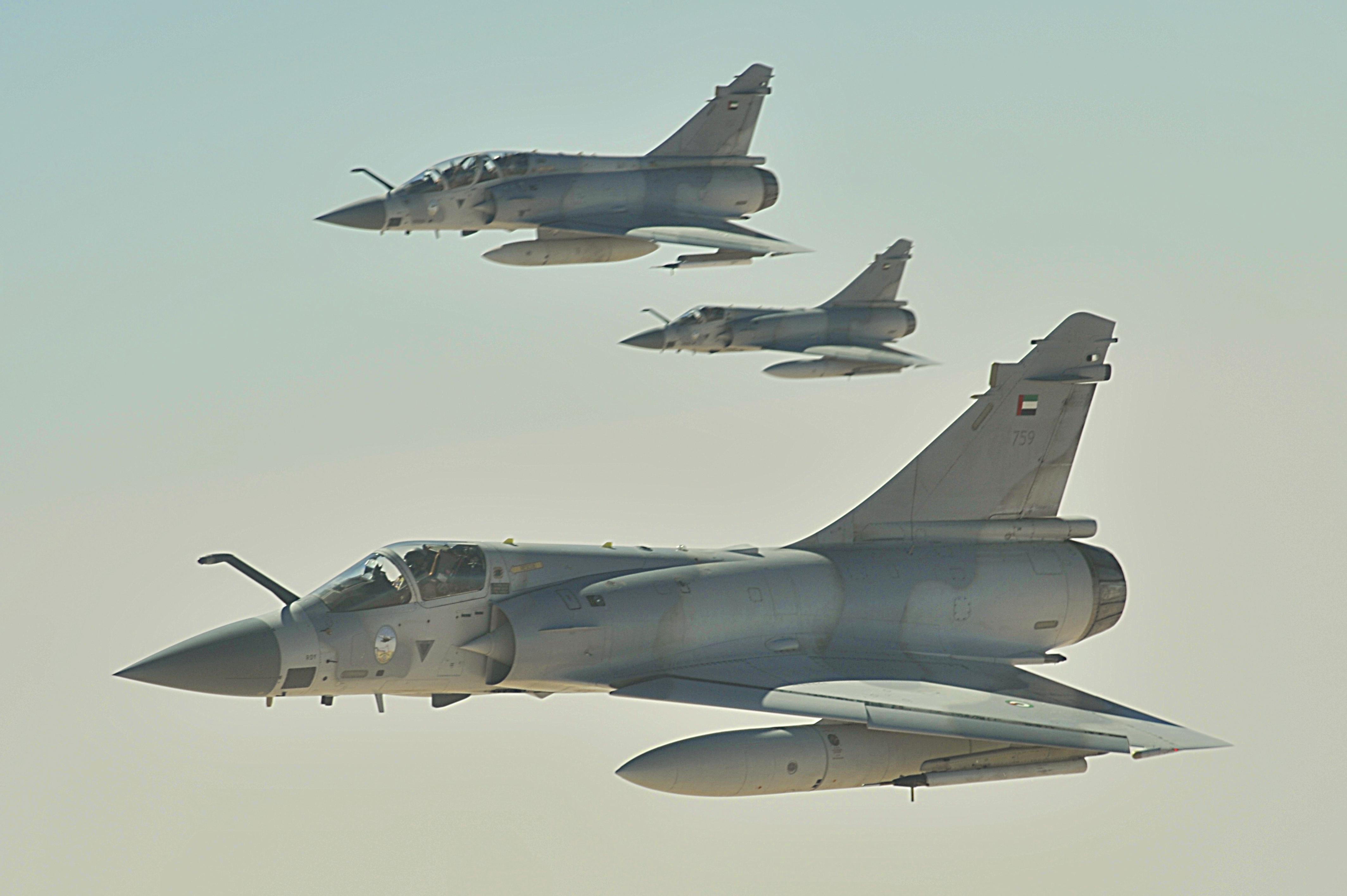 Mirage 62 - Mirage / Watching Waves