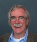 image of Eric F. Wieschaus