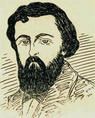 Eugene Cœurderoy.jpg