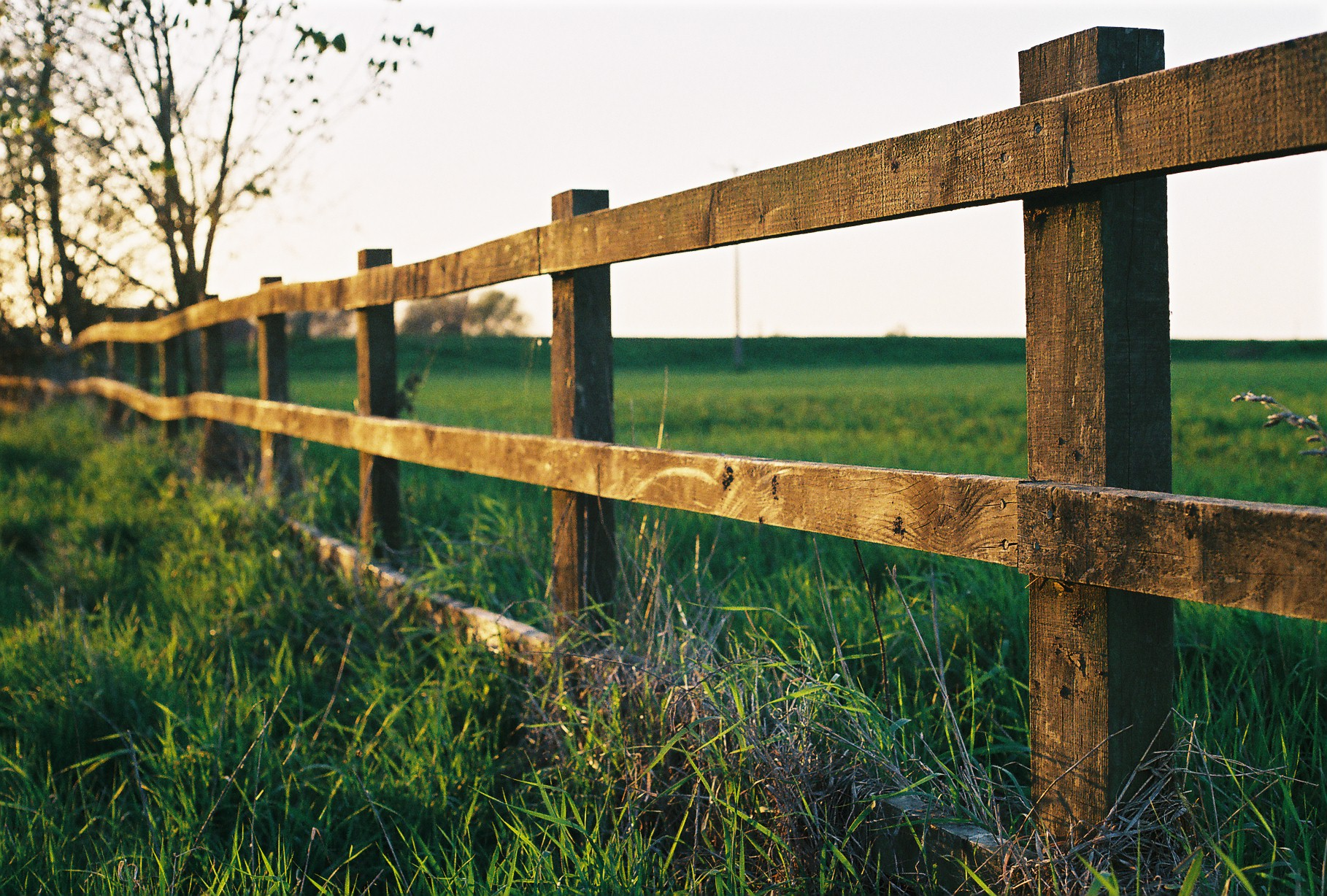 File Farm Fence In Watlington Jpg Wikimedia Commons