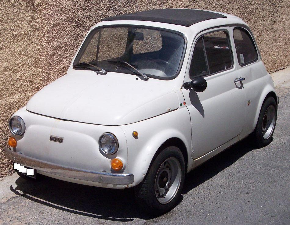 Heads down - Page 33 Fiat_500_white_vl
