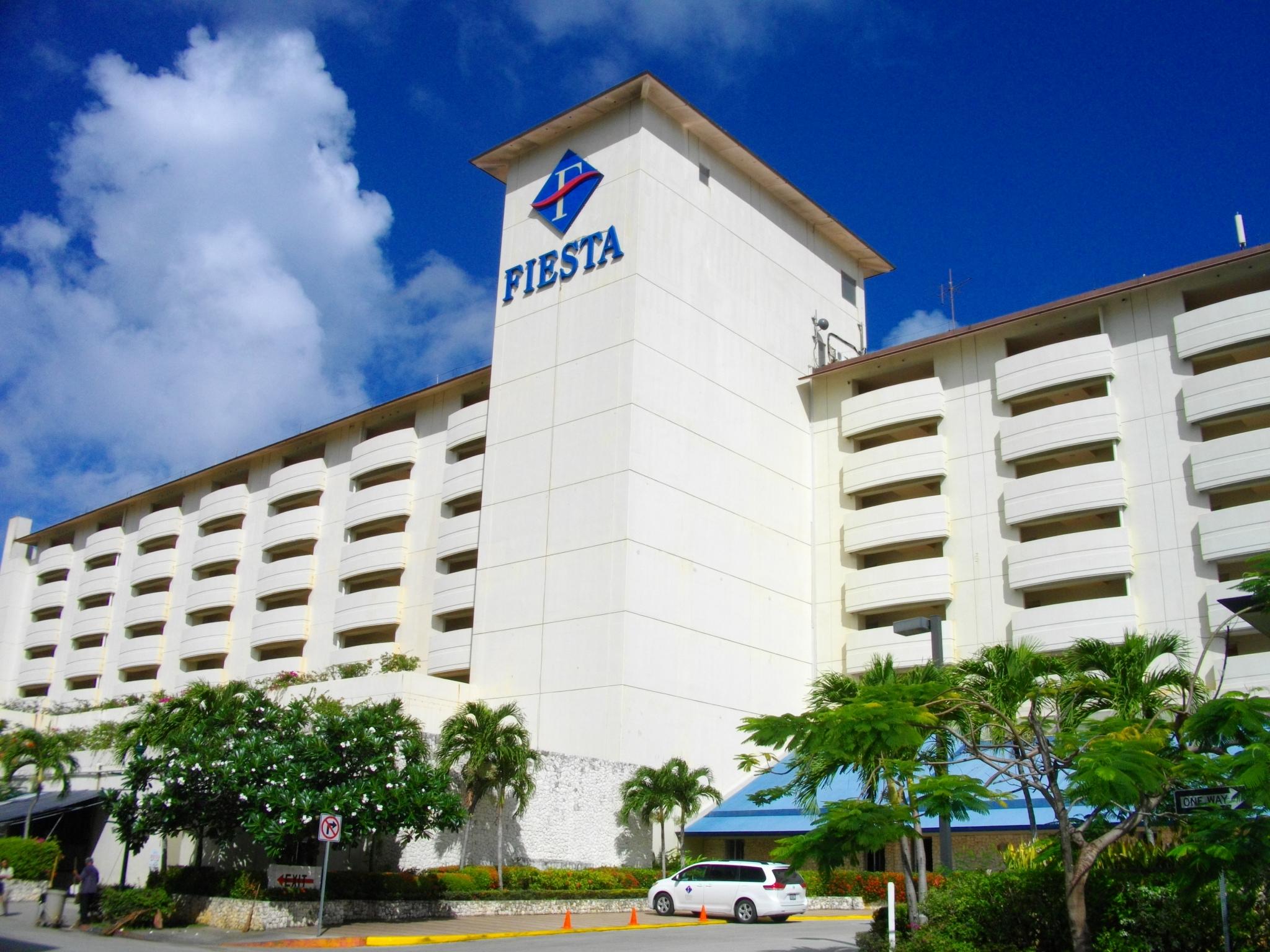 """Fiesta Resort and Spa Saipan""的图片搜索结果"