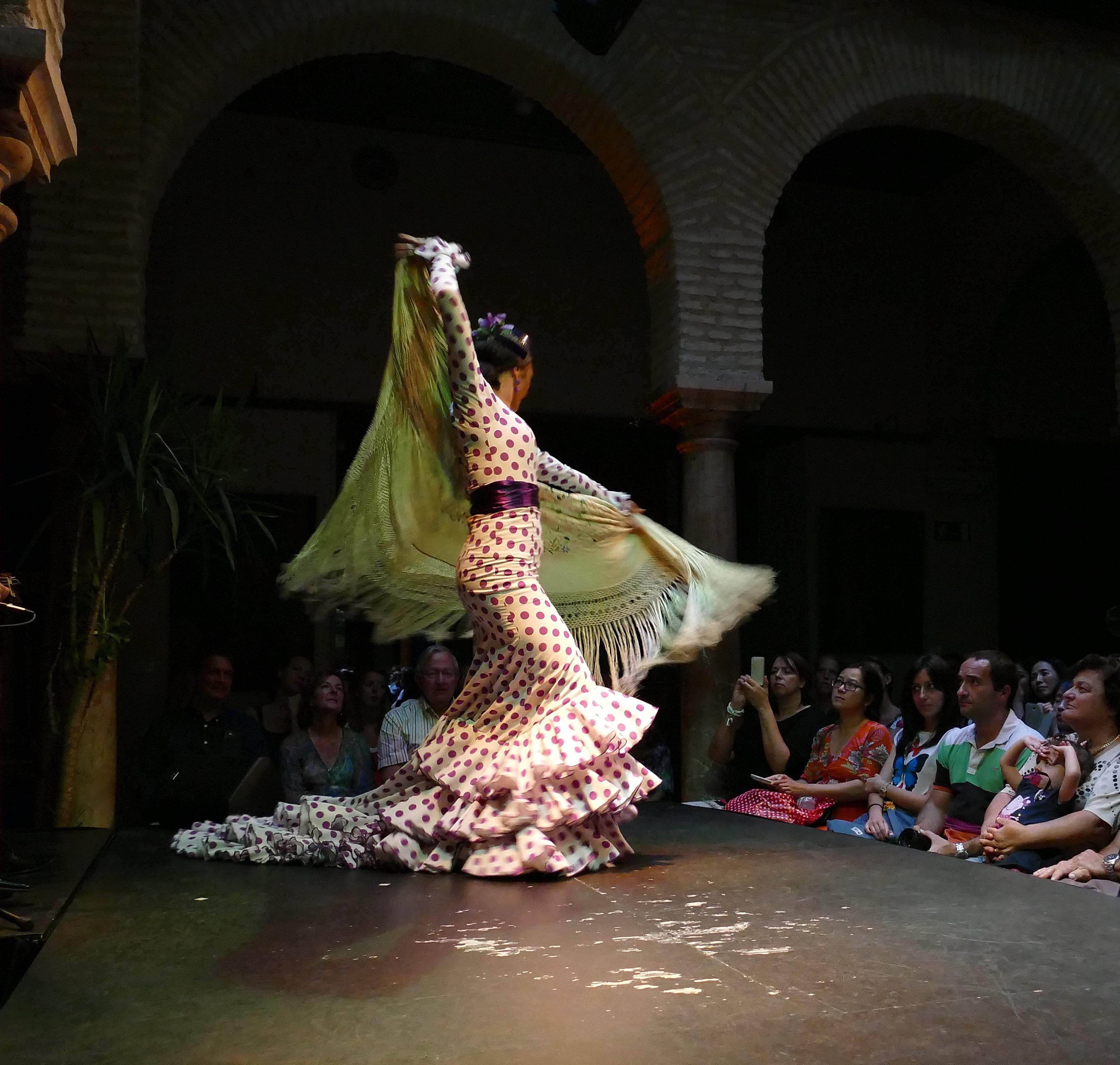 Flamenco in Sevilla 03.jpg